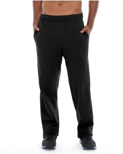 Kratos Gym Pant-36-Black