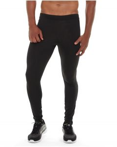 Livingston All-Purpose Tight-36-Black