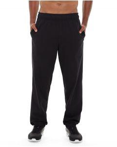 Cronus Yoga Pant -32-Black